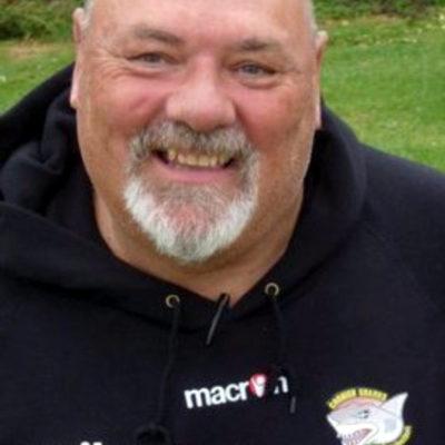 Brian Smallworth