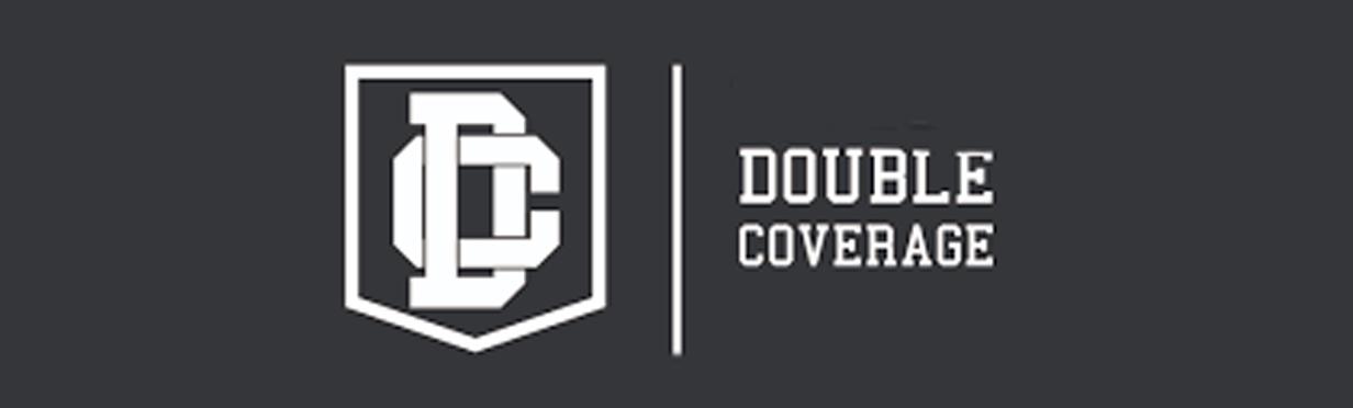 Logo-DC